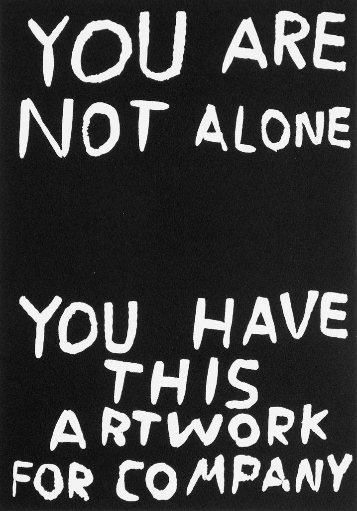 ART – Group Exhibition // Klonaris Fine Art